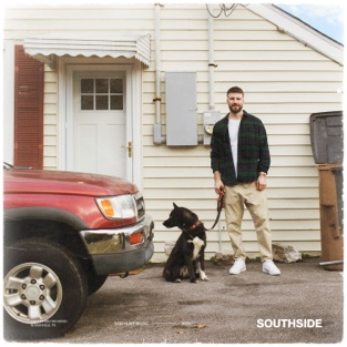 Sam Hunt – Hard to Forget – Single [iTunes Plus AAC M4A]