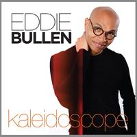 Download Mp3 Eddie Bullen - Kaleidoscope