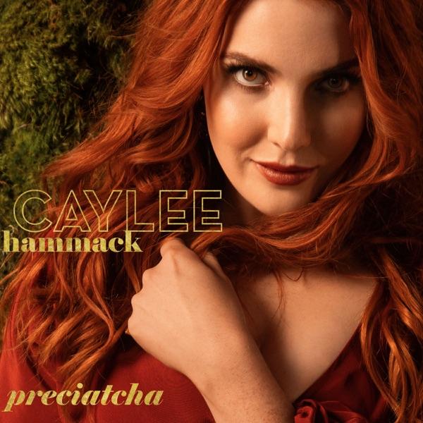 Preciatcha - Single