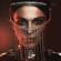 SATI ETHNICA - Divine Aura (feat. Dj Ravin)