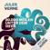 Jules Verne - 20.000 Meilen unter dem Meer