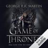 Game of Thrones - Das Lied von Eis und Feuer 3 - George R.R. Martin