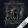 George R.R. Martin - Game of Thrones - Das Lied von Eis und Feuer 3