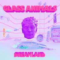 Download Glass Animals - Dreamland Gratis, download lagu terbaru