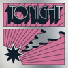 Katy J Pearson - Tonight bild