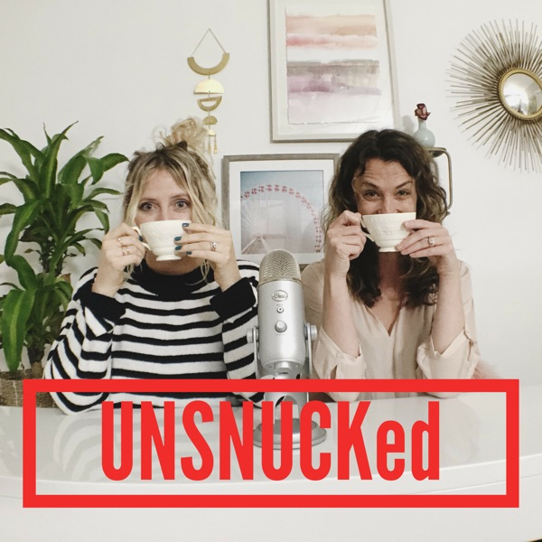 UNSNUCKed