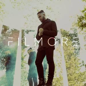 FILMORE - Slower Chords and Lyrics