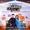 Nakhre Jatti De - Single