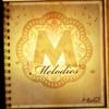 Icon Melodies Riddim - Single