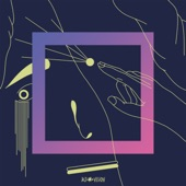 Laxcity - Focus (feat. Kudu Blue)