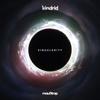Kindrid - Singularity