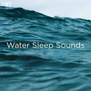 Ocean Sounds & Ocean Waves For Sleep - !!#1 Water Sleep Sounds