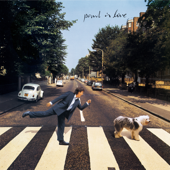 Here, There and Everywhere (Live in Parramatta, Sydney) - Paul McCartney
