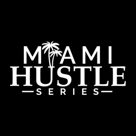Miami Hustle Series: 049: Everymundo and the Power of the