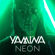 Neon - Yamina