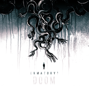 [AMATORY] - DOOM