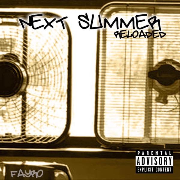 Next Summer Reloaded