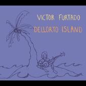 Victor Furtado - Sugar Hill