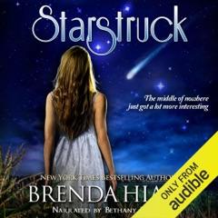 Starstruck: Volume 1 (Unabridged)