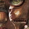 Tobina Rosario Remix feat Mandala Single