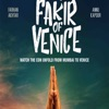 The Fakir of Venice Original Motion Picture Soundtrack