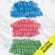 Rebecca Goldstein - Plato at the Googleplex: Why Philosophy Won't Go Away (Unabridged)
