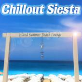 Summer Breeze in India (India meets Ibiza Mix) - Buddha Vibes