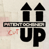 Patent Ochsner - Cut Up Grafik