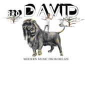Bro David - Feel Free