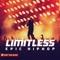 Don't Wanna Mess with Me - Chris B Harris, David J. Walker & Ty N. Frankel lyrics