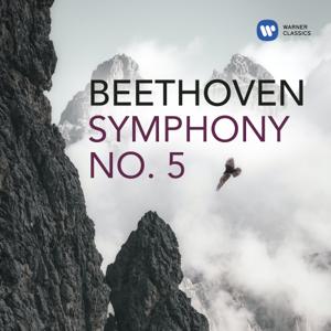 Kurt Masur & New York Philharmonic - Beethoven: Symphony No. 5