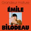 Émile Bilodeau - Grandeur Mature artwork