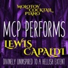 Télécharger les sonneries des chansons de Lewis Capaldi