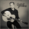 Caleb Lee Hutchinson - Caleb Lee Hutchinson - EP  artwork