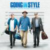 Going in Style (Original Motion Picture Soundtrack) - Verschillende artiesten