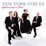 New York Voices - Answered Prayers (E De Deus)