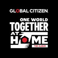 Artisti Vari - One World: Together At Home artwork