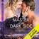 Cherise Sinclair - Master of the Dark Side: Mountain Masters & Dark Haven, Book 4 (Unabridged)