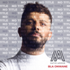 Hatim Ammor - Bla Onwane - Single