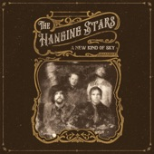 The Hanging Stars - A New Kind Of Sky