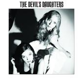 The Devil's Daughters - Whole Lotta Love