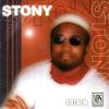 Botnem, Stony