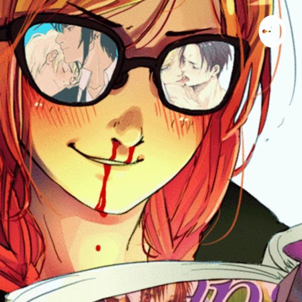 Fujoshi Senpai | Manga, shojo, yaoi y seinnen.