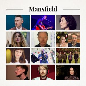 Various Artists - Mansfield