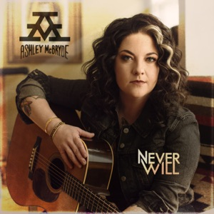 Ashley McBryde - Hang In There Girl
