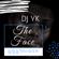 Dance Instrumental - Dj Yk Beats