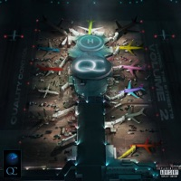 Intro (feat. Gucci Mane) - Single Mp3 Download