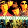 Higher Ground (Remixes) - Single, Red Hot Chili Peppers