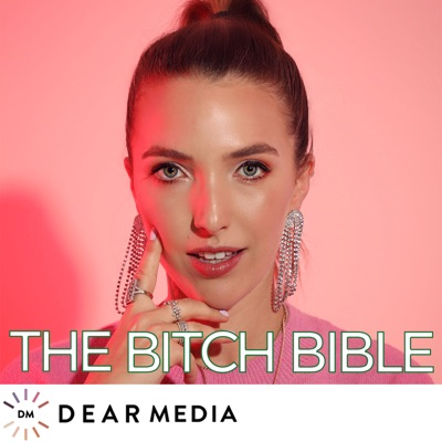 The Bitch Bible