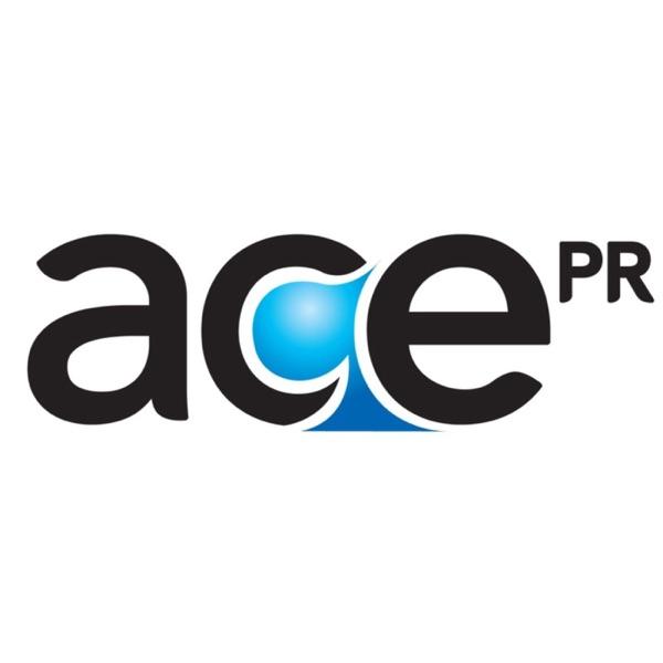 Ace Pr - She Said Series